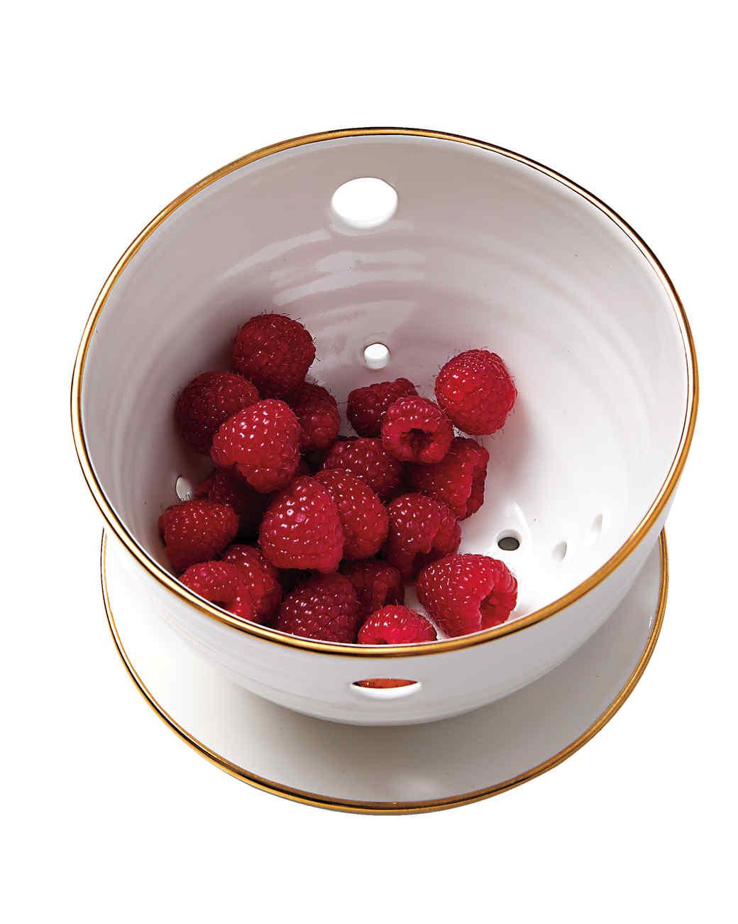 berry-bowl-berries-02-d112094.jpg