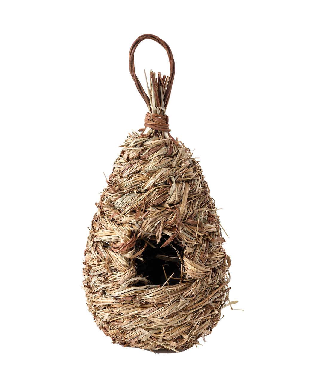 birdhouse-finds-0811mld107422.jpg