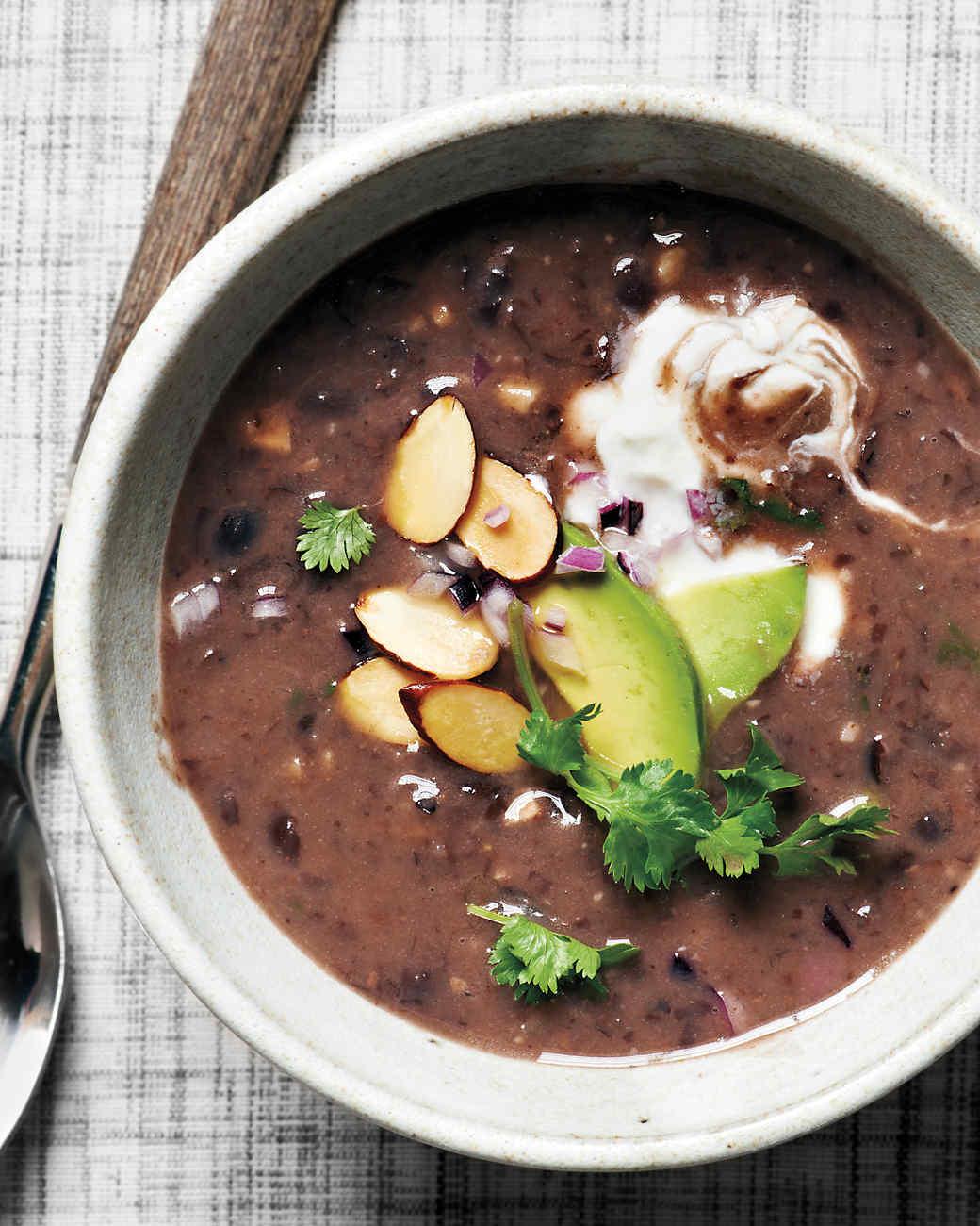 black-bean-soup-7706-md110461.jpg