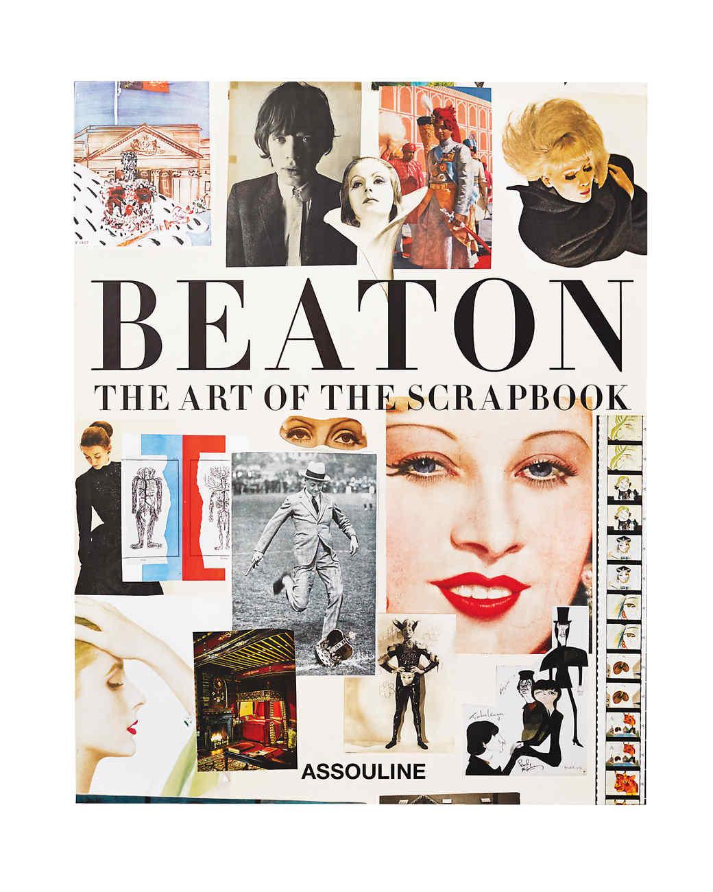 cecil-beaton-book-109-d111219.jpg