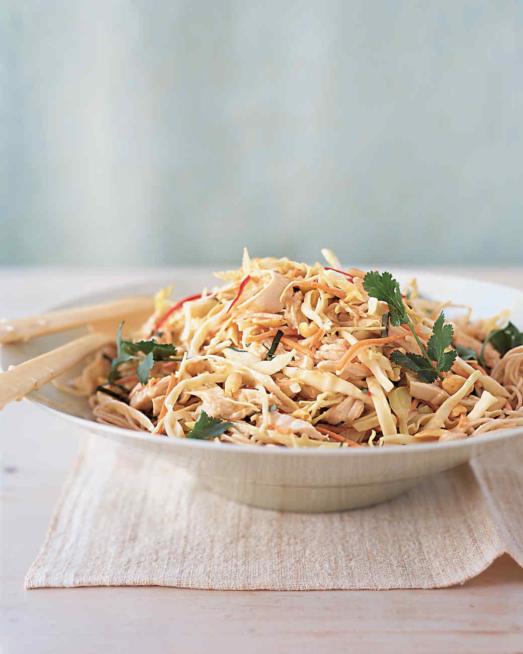 chicken-cabbage-0702-mla99364.jpg