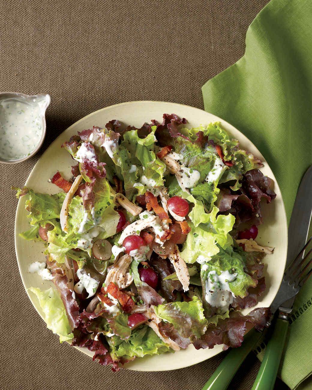 chicken-grape-salad-med107742.jpg
