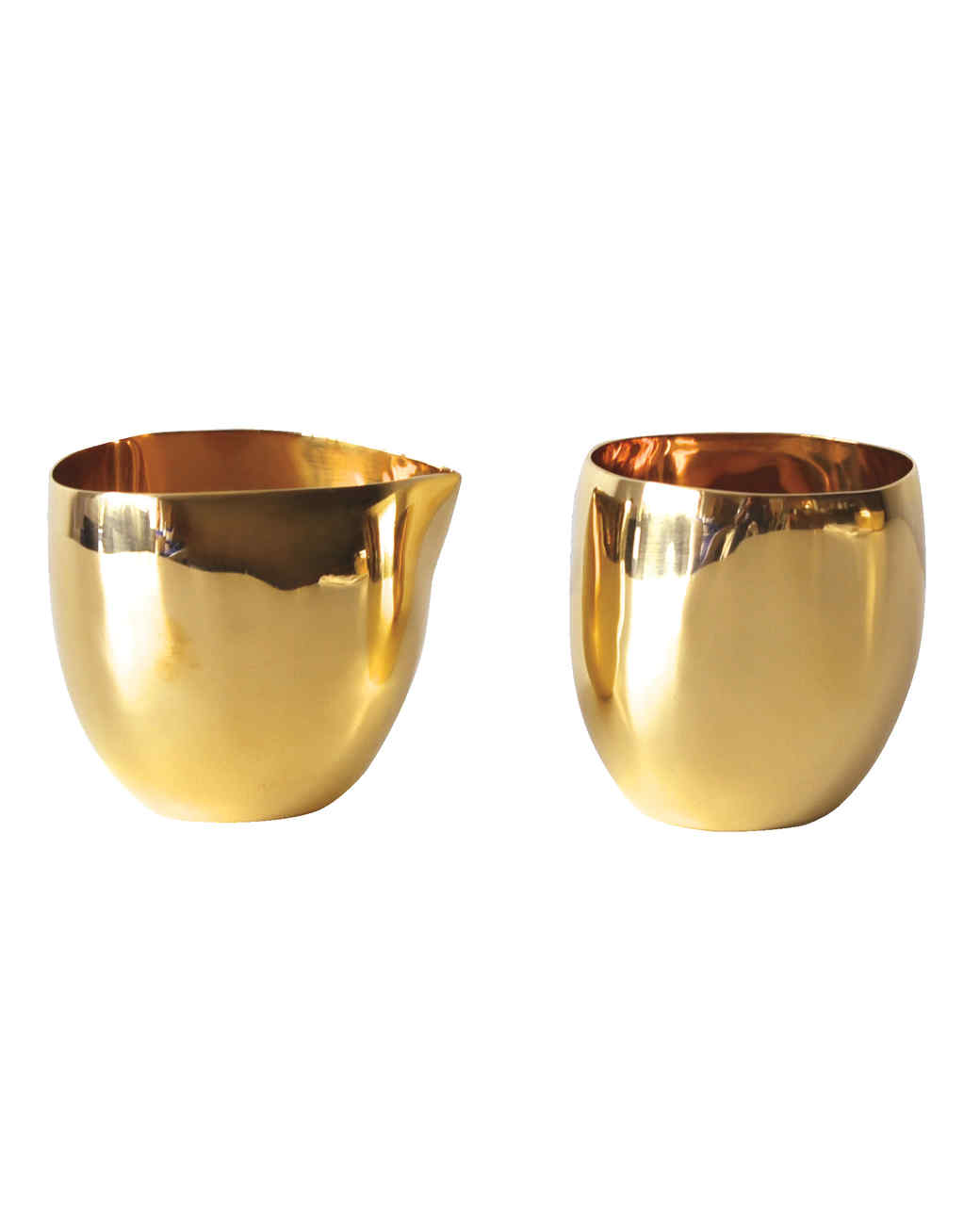 copper-bowls-dsc-0759-s112527.jpg