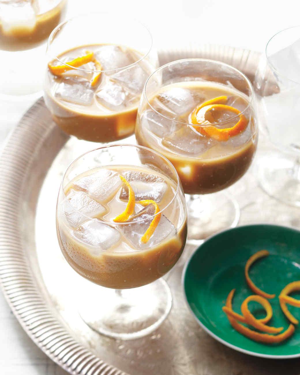creole-coffee-punch-mld108520.jpg