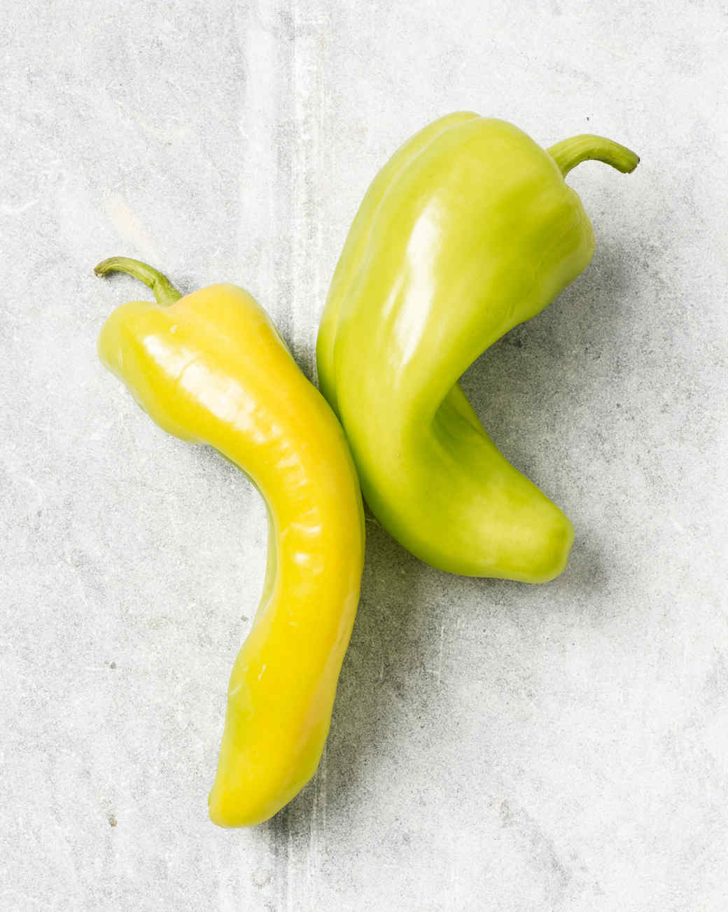 cubanelle-peppers-166-d110163.jpg