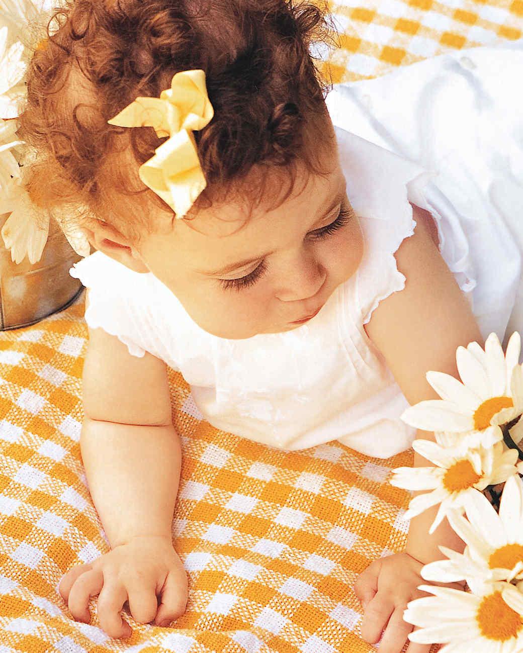 daisys-birthday-ms1029-daisy1.jpg