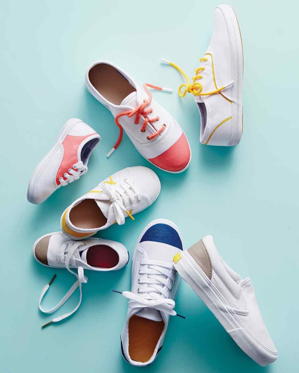 diy-sneakers-redo-001-d112713.jpg