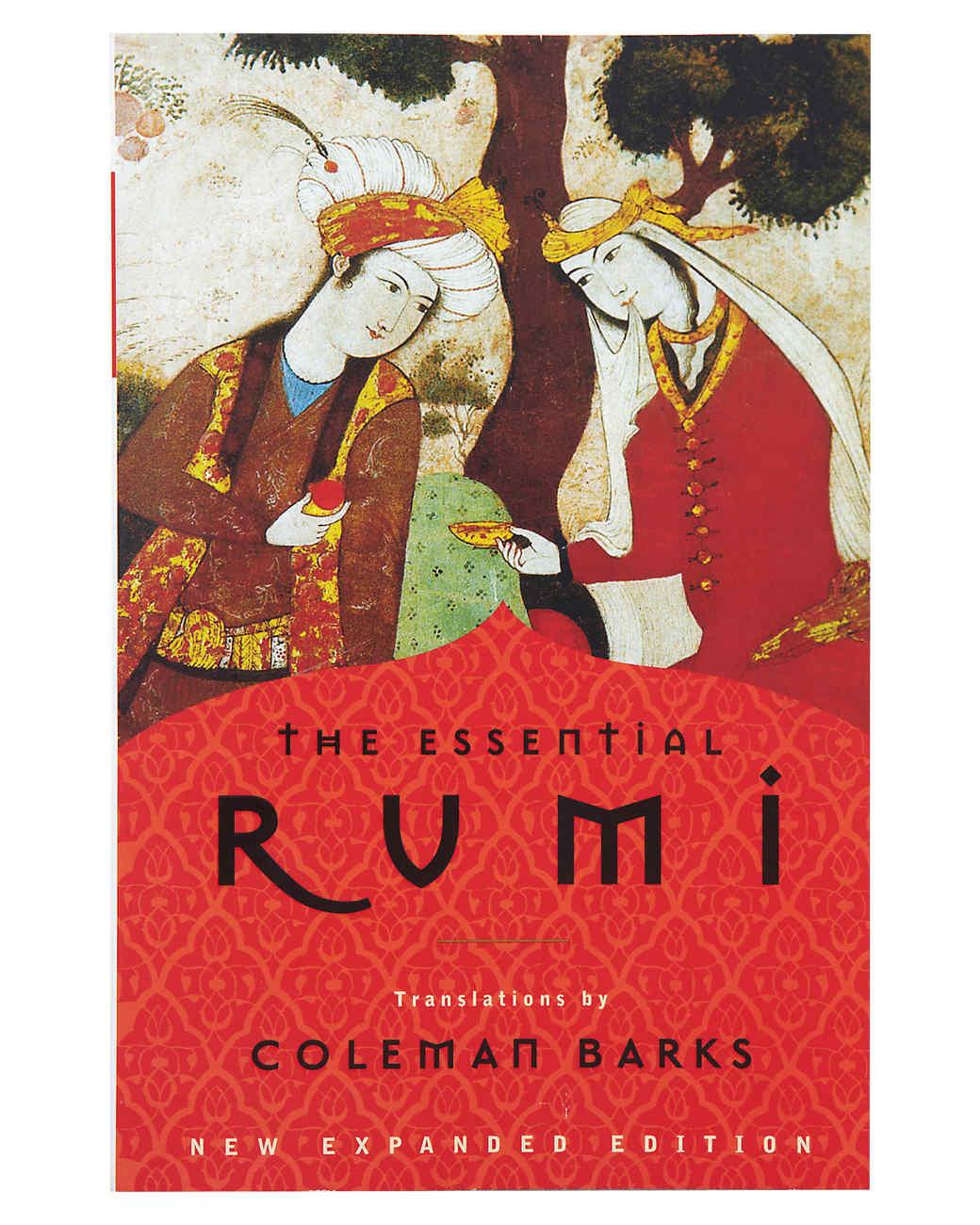 essential-rumi-book-mld110379.jpg