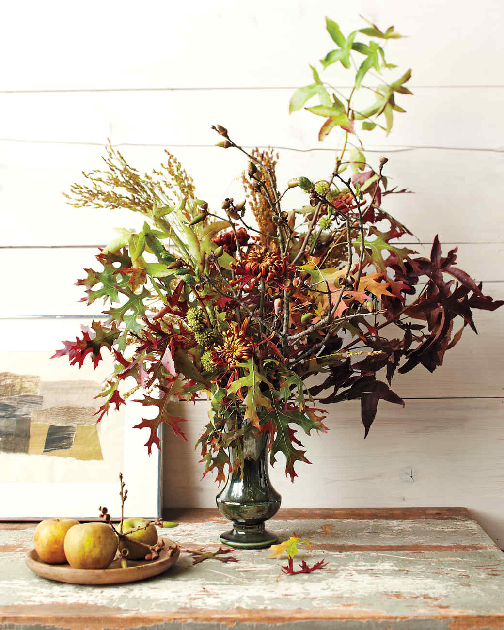fall-arrangements-5-mld108163.jpg