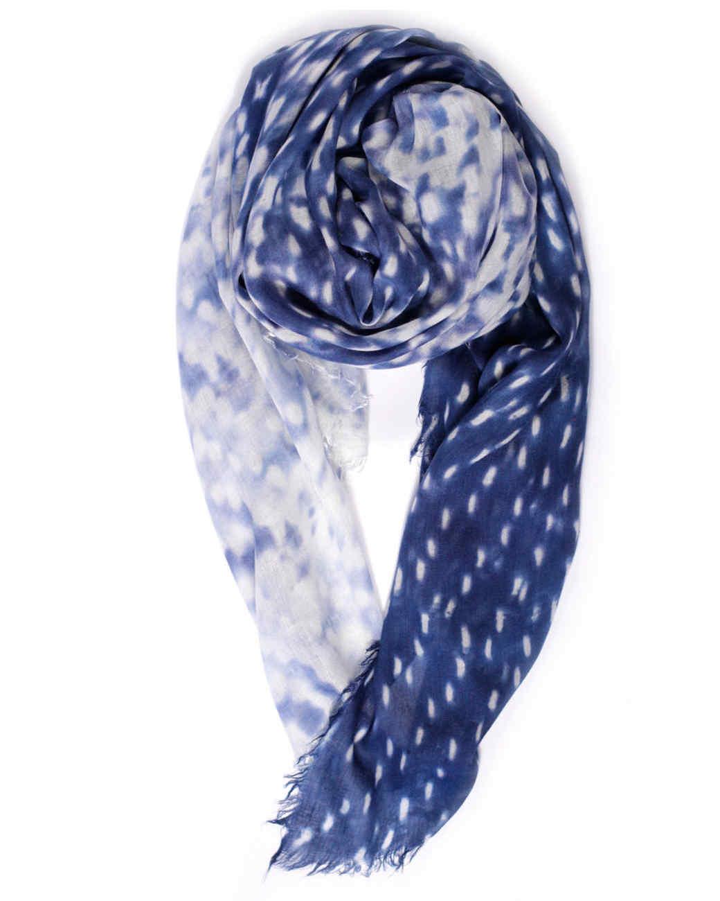 fig-and-bella-blue-scarf-0714.jpg