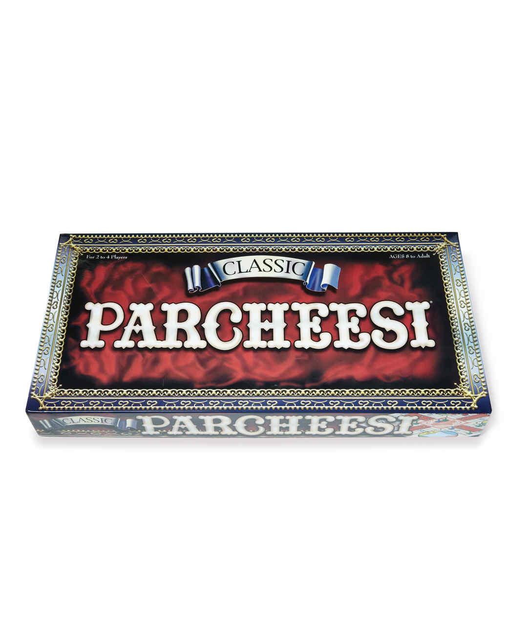 games-parcheesi-0811mld107420.jpg