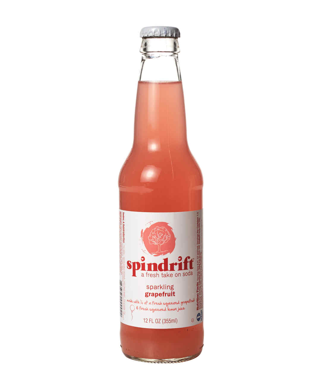 grapefruit-soda-134-mld110973.jpg