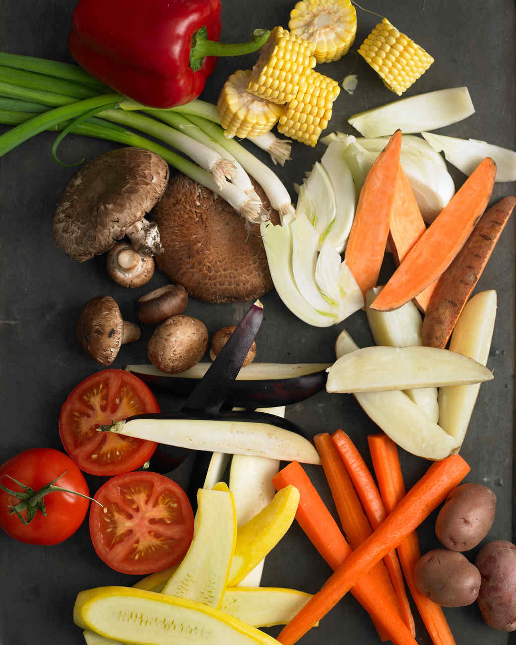 grilled-vegetables-1-ed104768.jpg