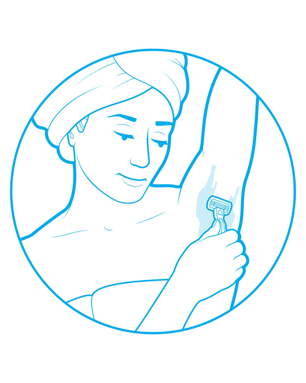 hair-removal-1-final1-i112051.jpg