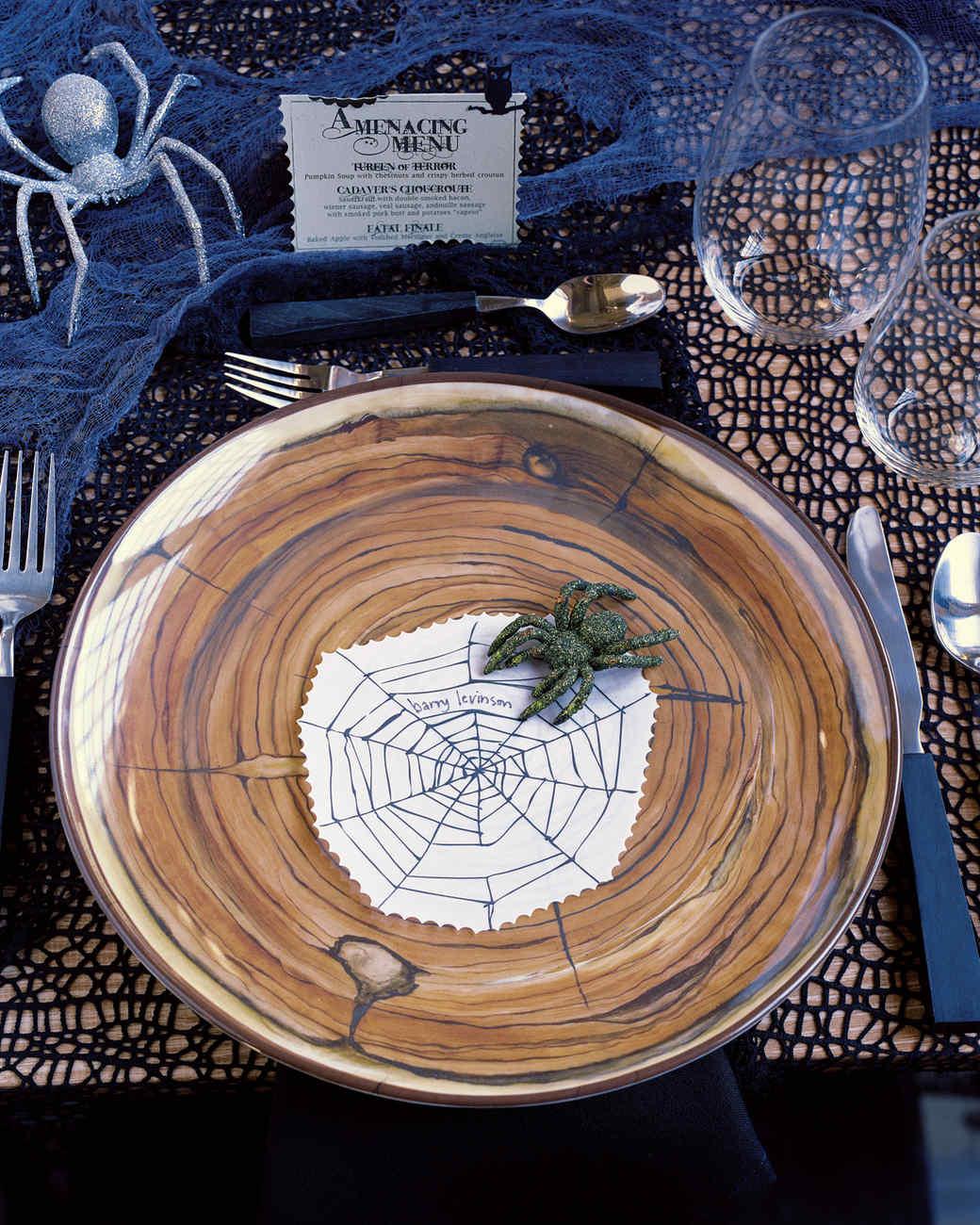 halloween-table-card-mslb7031.jpg