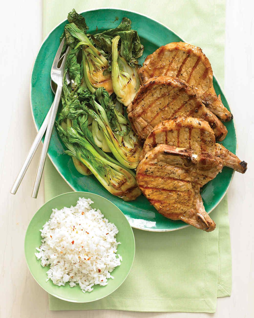 honey-soy-pork-0608-med103841.jpg