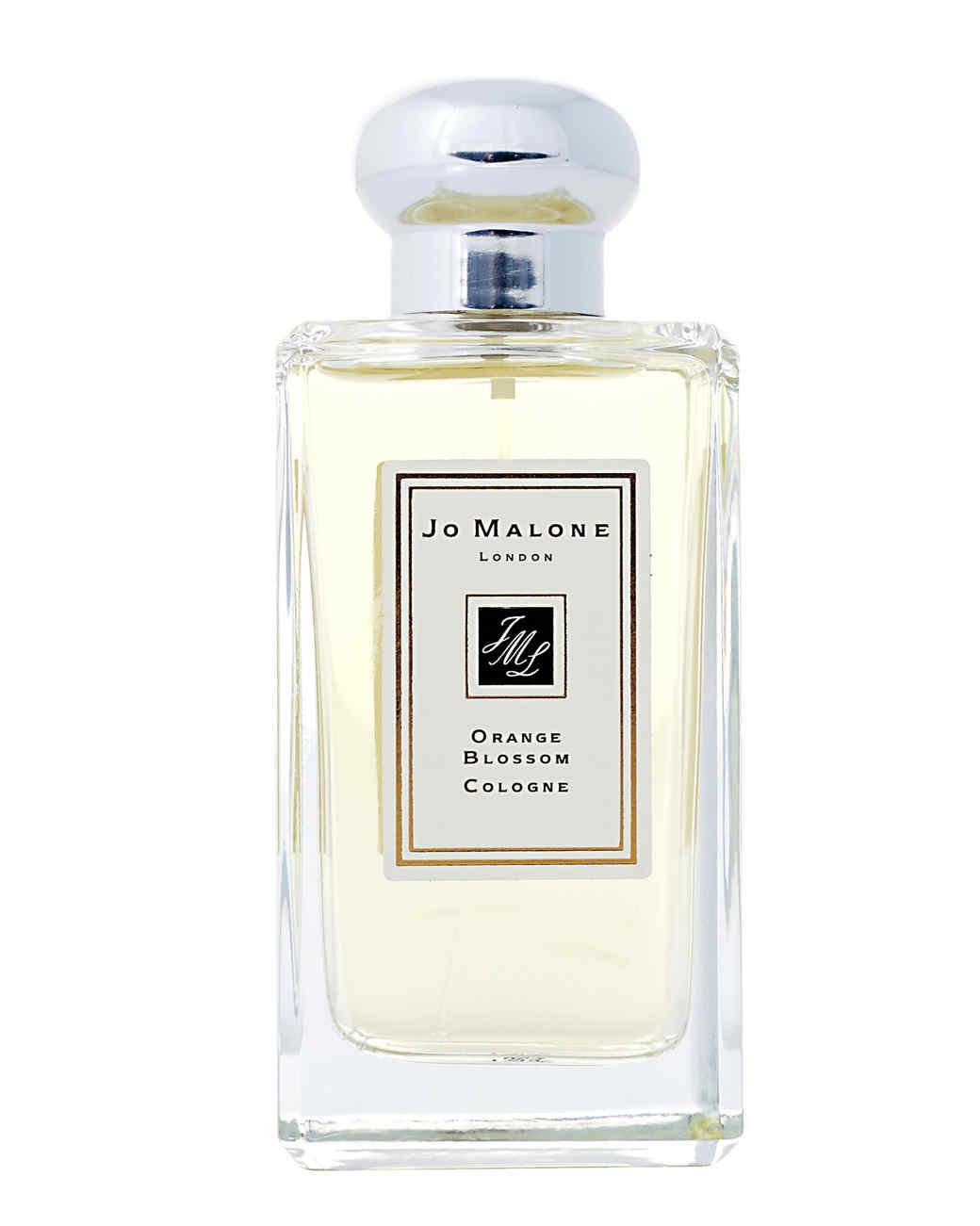 jo-malone-fragrance-mld110945.jpg