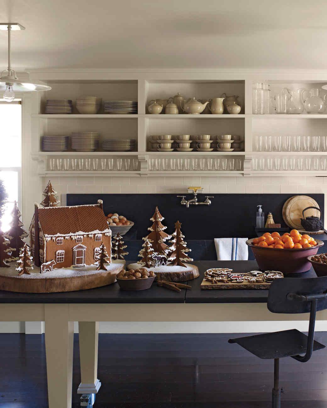kitchen-overall-320-mld108759.jpg