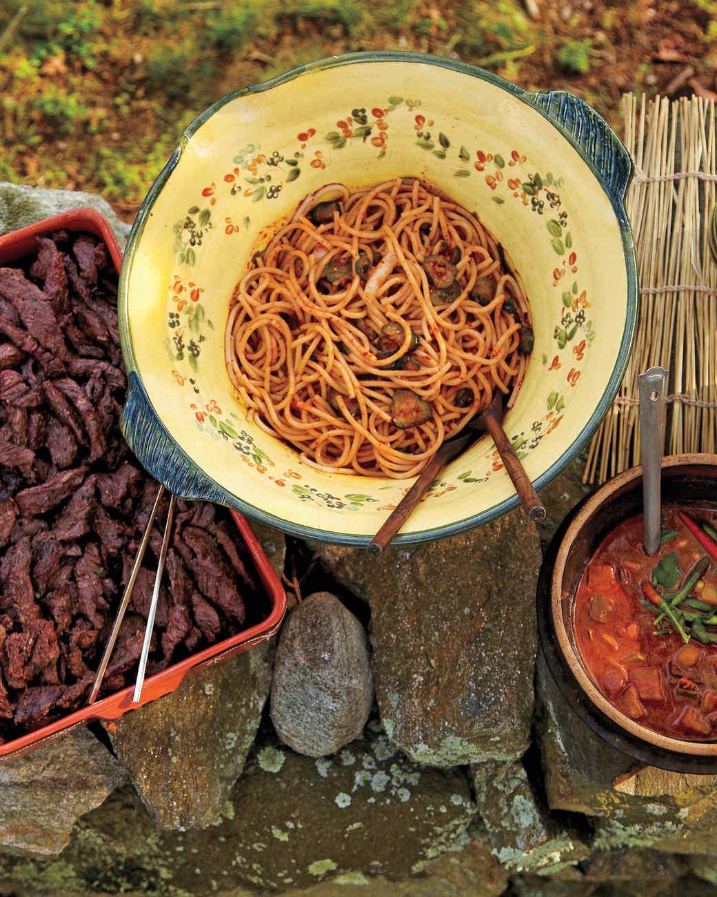 korean-bbq-dinner-2-mld108045.jpg