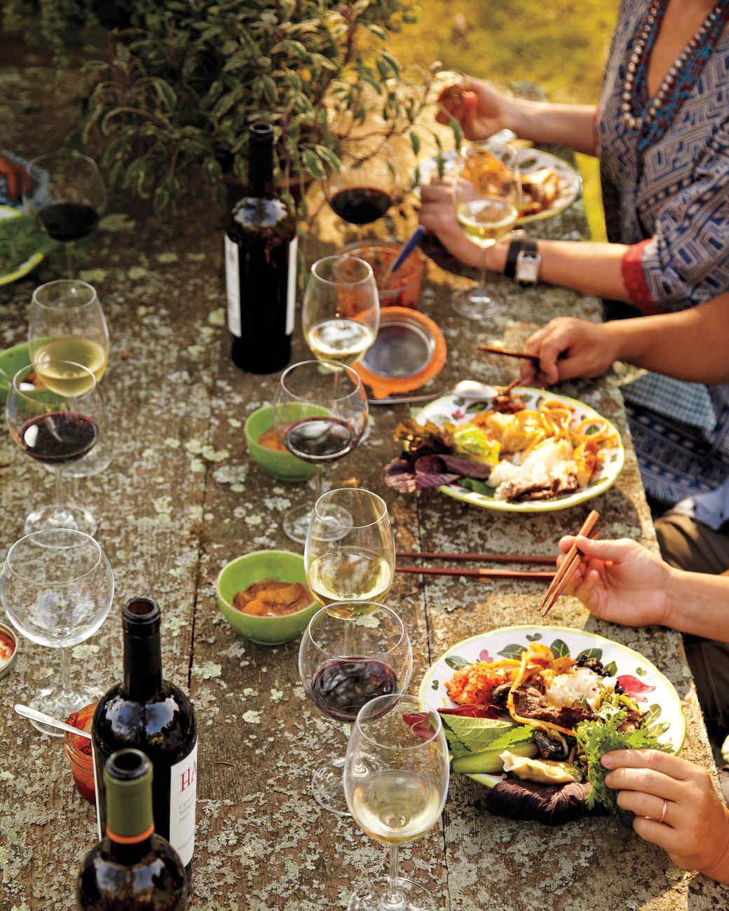 korean-bbq-dinner-4-mld108045.jpg