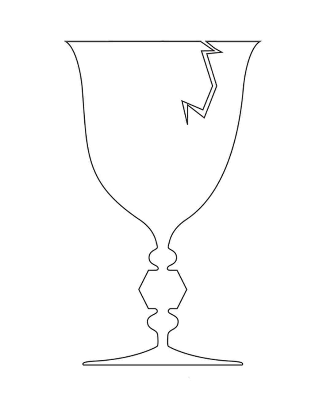 la_1007_pumpkinwkbk_wineglass.jpg