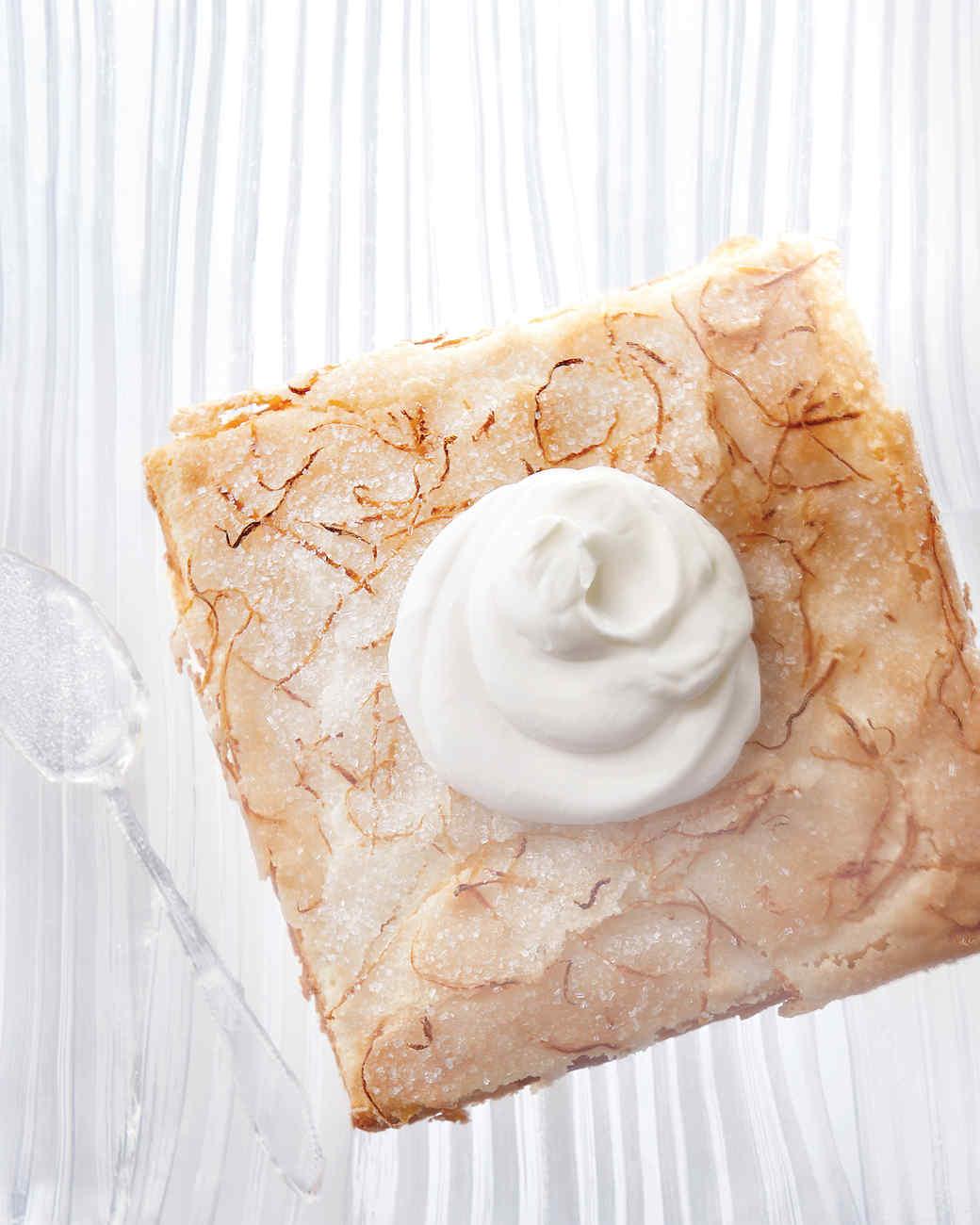 lemon-crunch-cake-131-d112435.jpg
