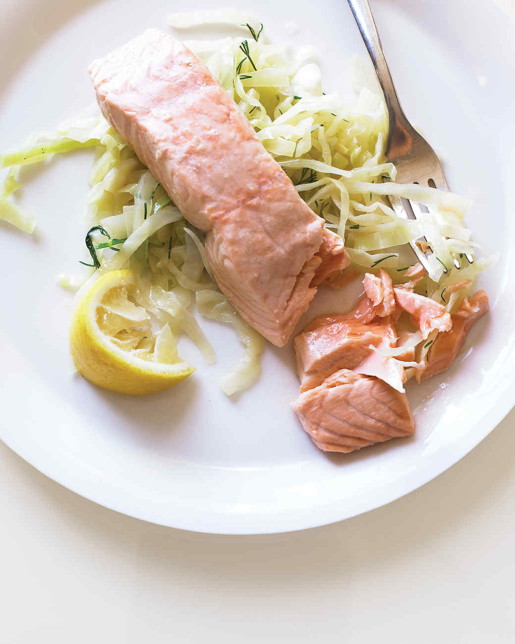 med104695_0609_salmon_cabbage.jpg