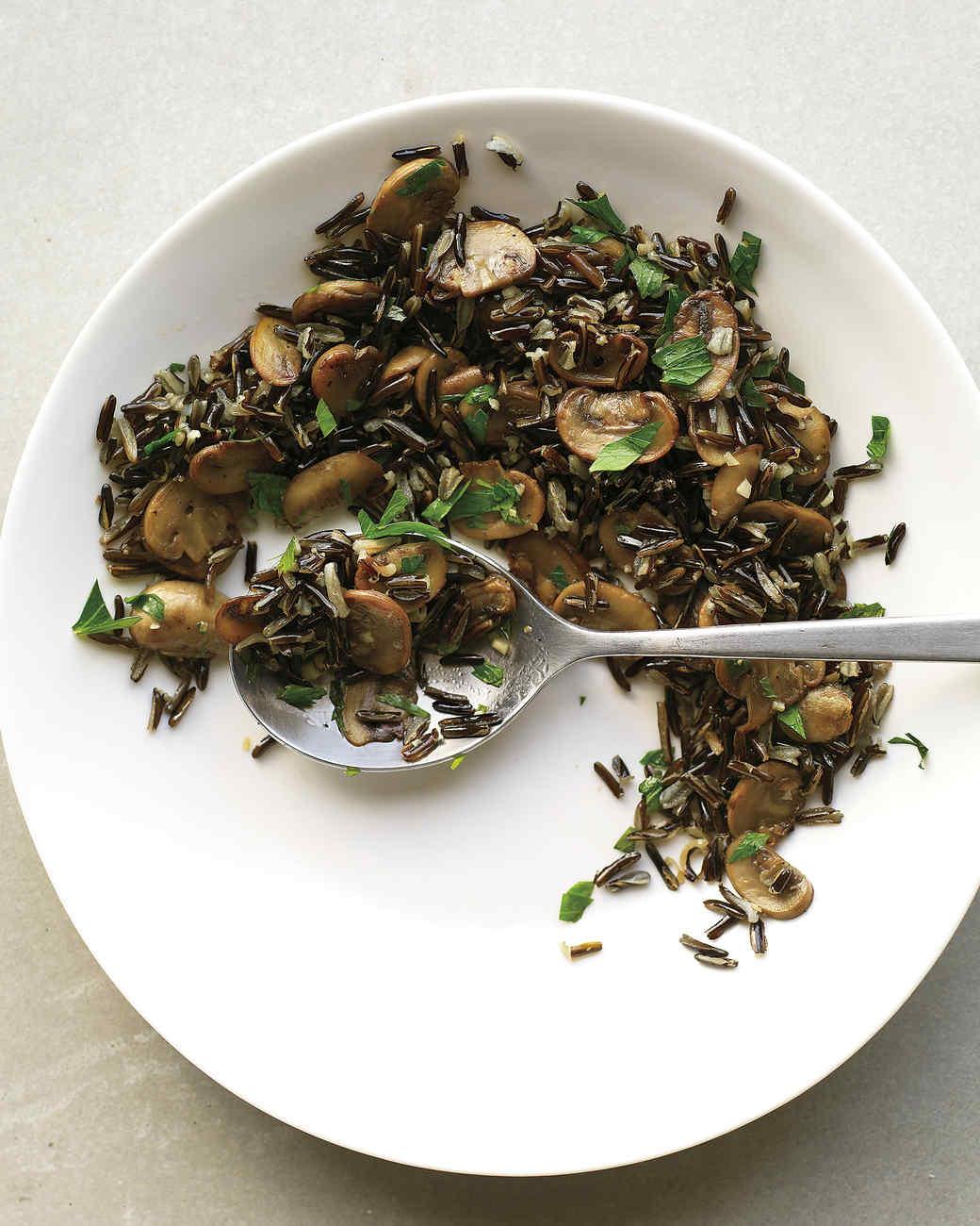 med105199_0310_rice_mushrooms.jpg