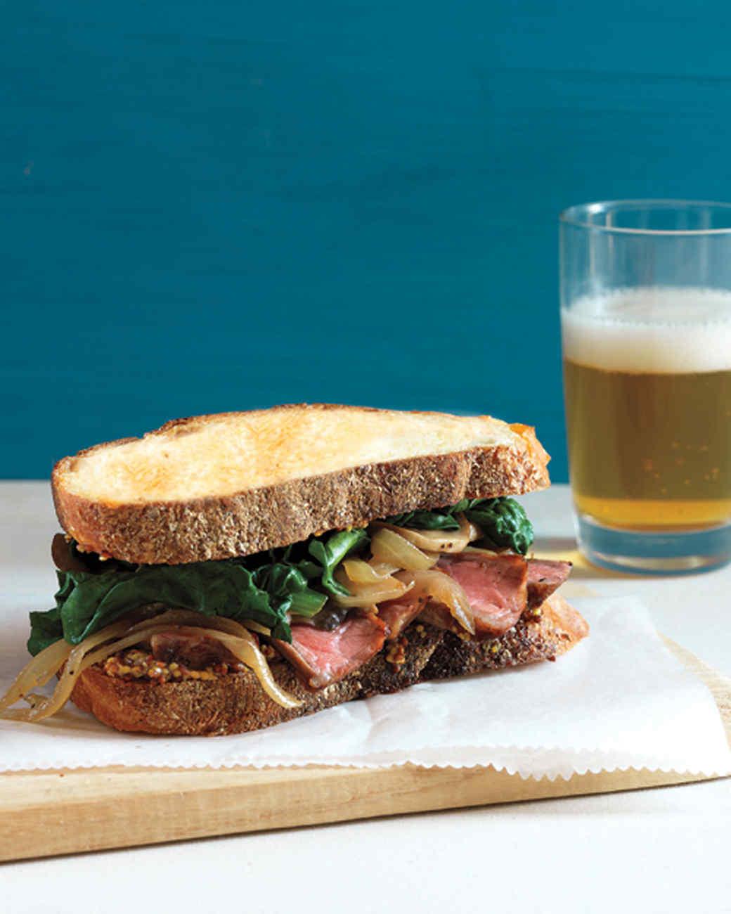 med105536_0510_steak_sandwich.jpg