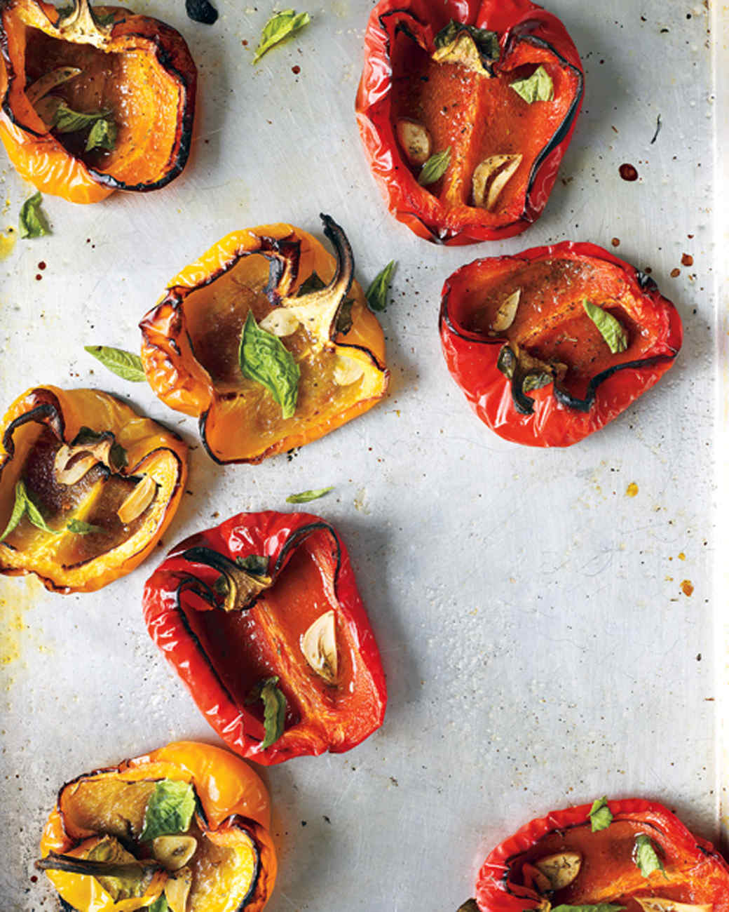 med105604_0610_roasted_pepper.jpg