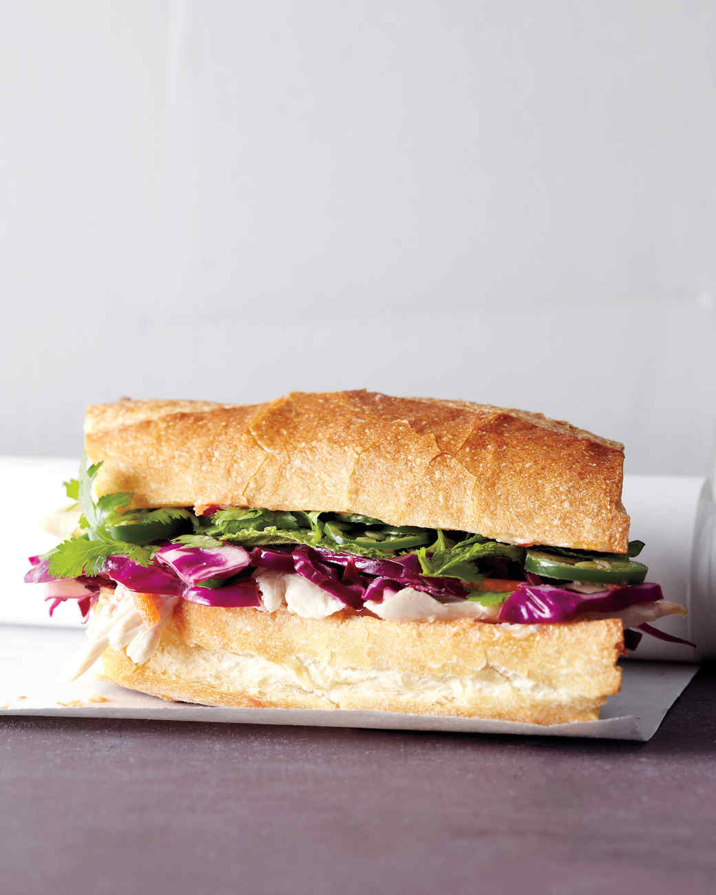 med106560_0311_sandwich_asian.jpg