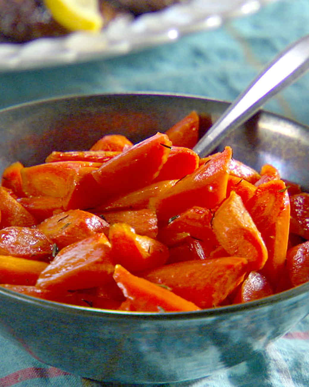 mh_1100_maple_roasted_carrots.jpg