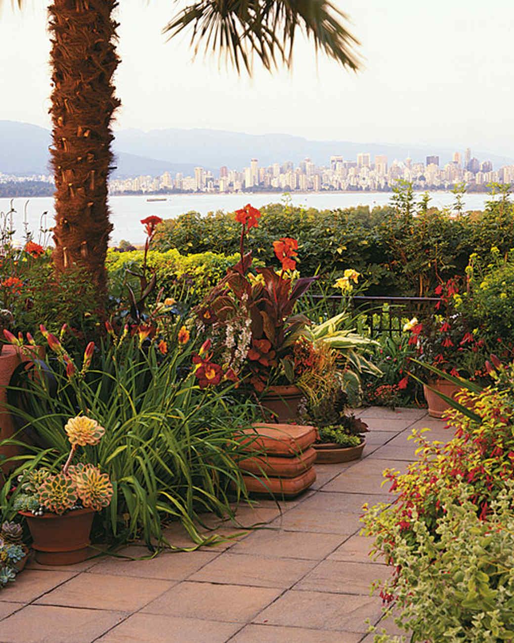 mla100952_0405_flower_terrace.jpg