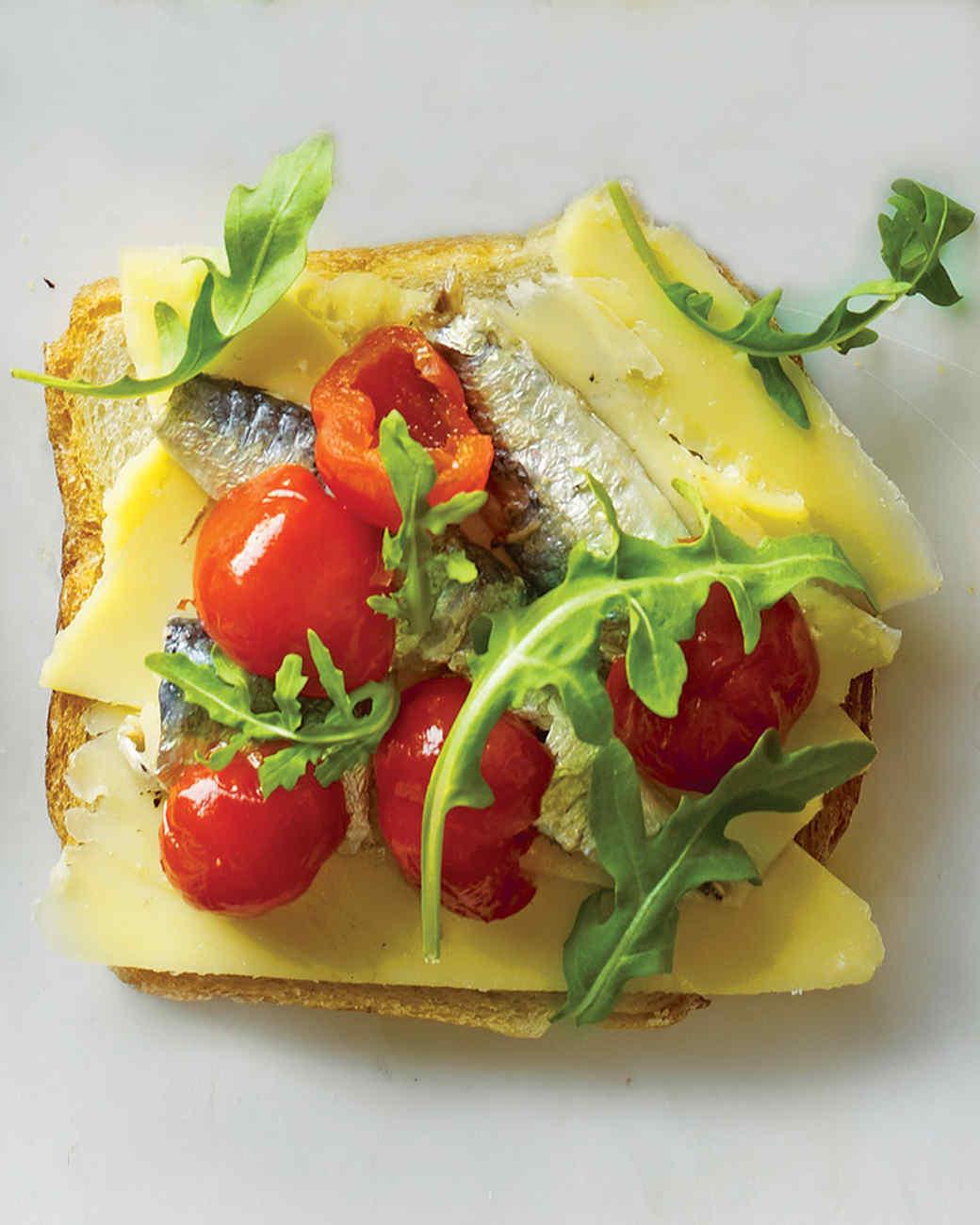 mld106119_1010_grill_sardine6.jpg