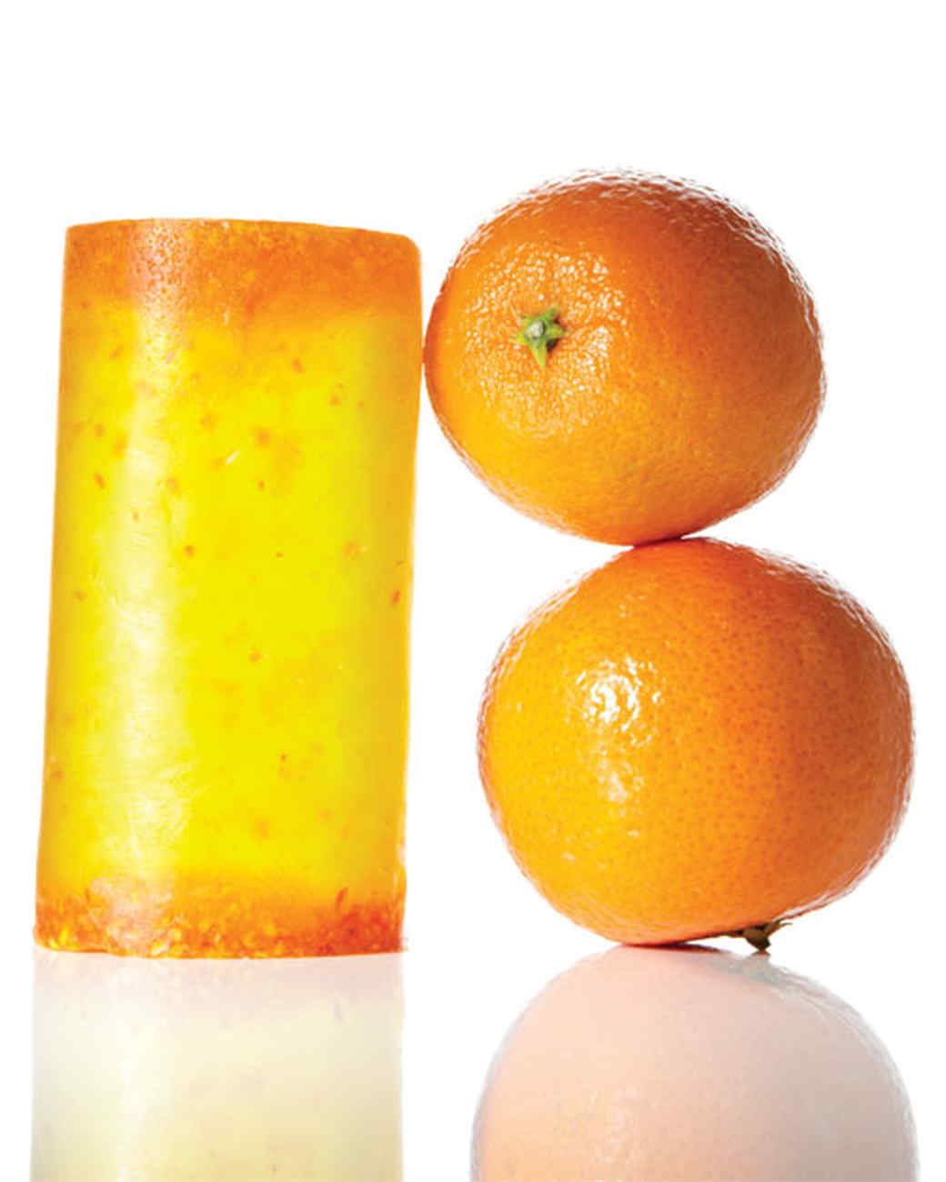 mld107006_0411_tangerine_soap.jpg