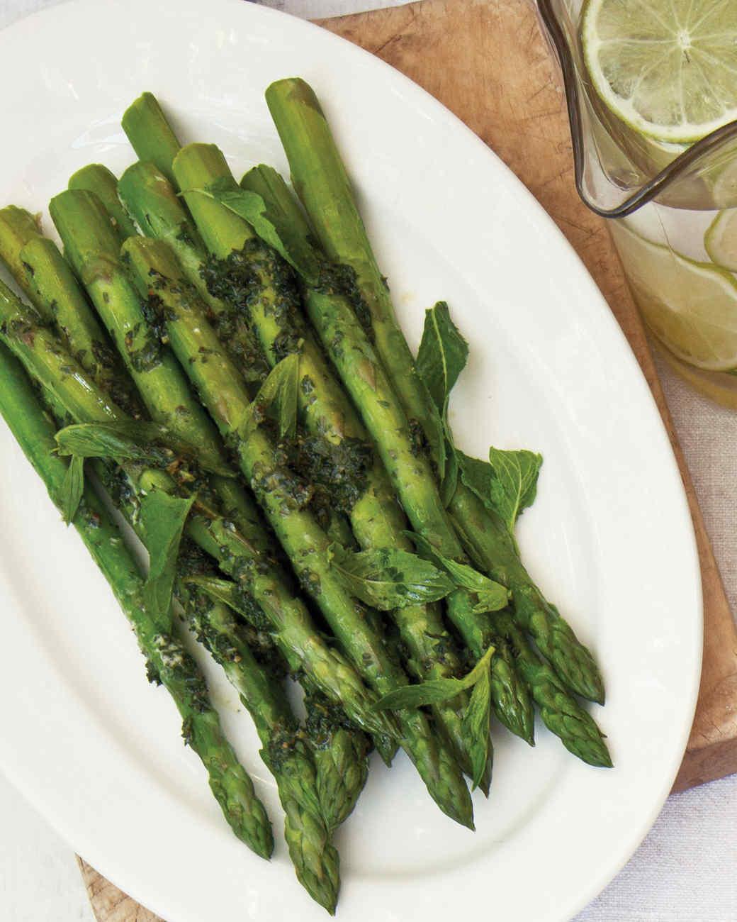 mld107056_0411_asparagus_mint.jpg