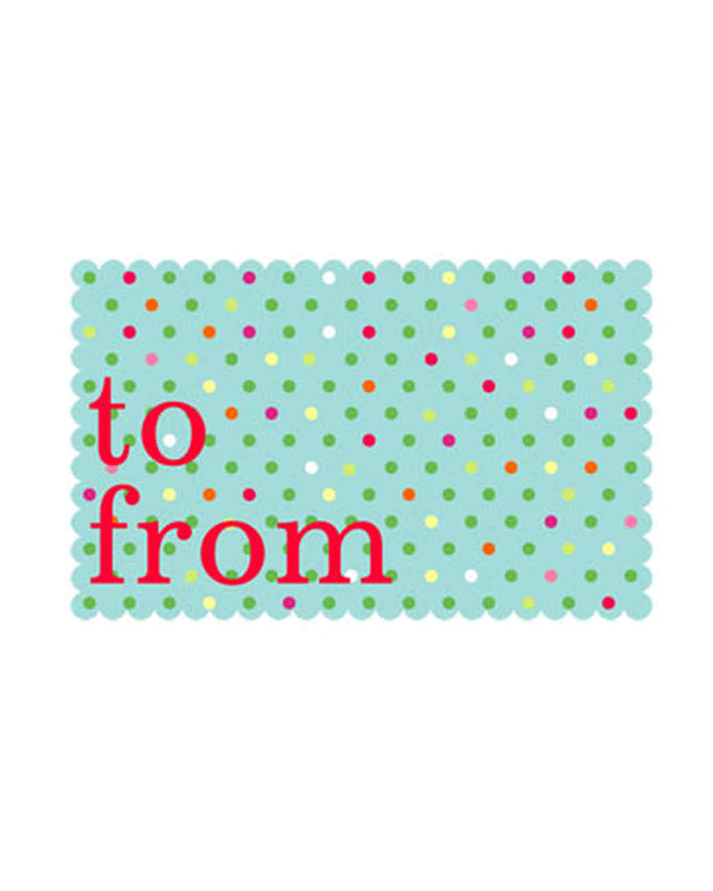 martha stewart gift tag template - tags and labels clip art martha stewart