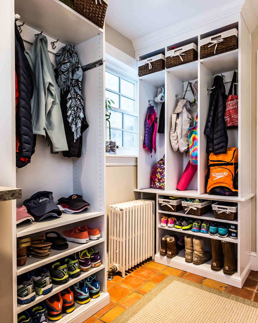 mudroom-makeover-after-1-0915.jpg