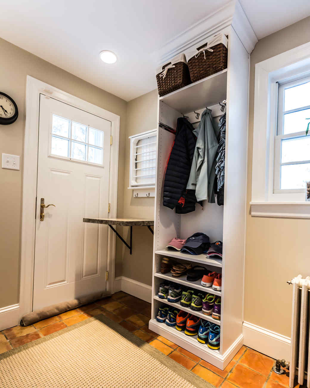 mudroom-makeover-after-3-0915.jpg