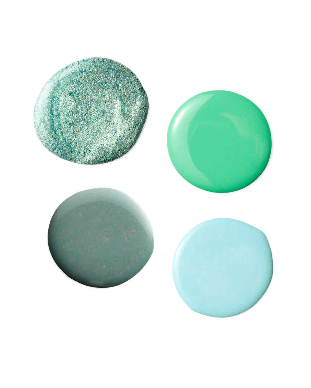 nail-polish-midgreens-msl0612.jpg