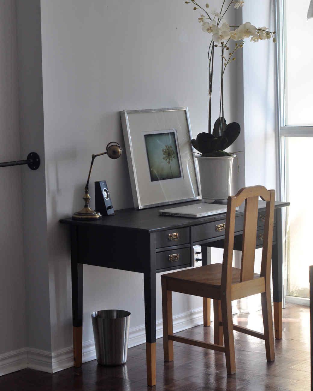 office-before-lark-linen-1215.jpg