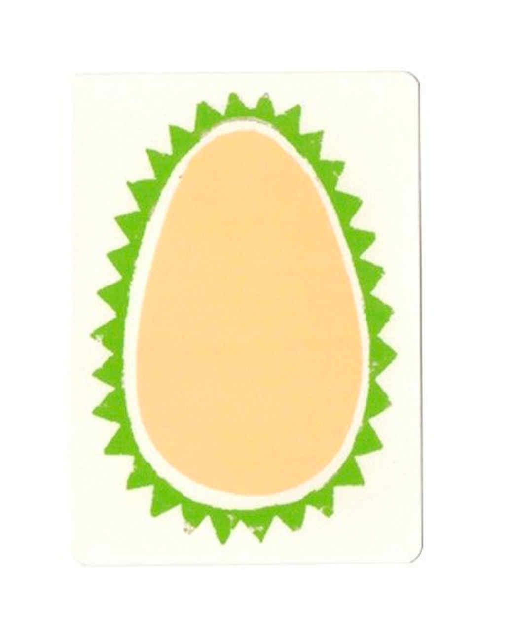 parcel-egg-card-set-am-032014.jpg