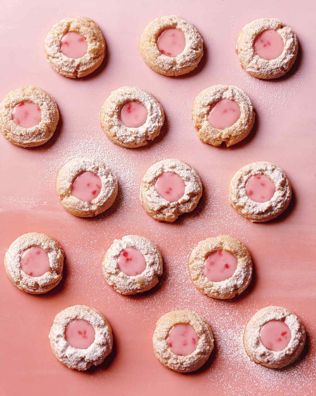 pink-lemon-cookie-027-d111938.jpg