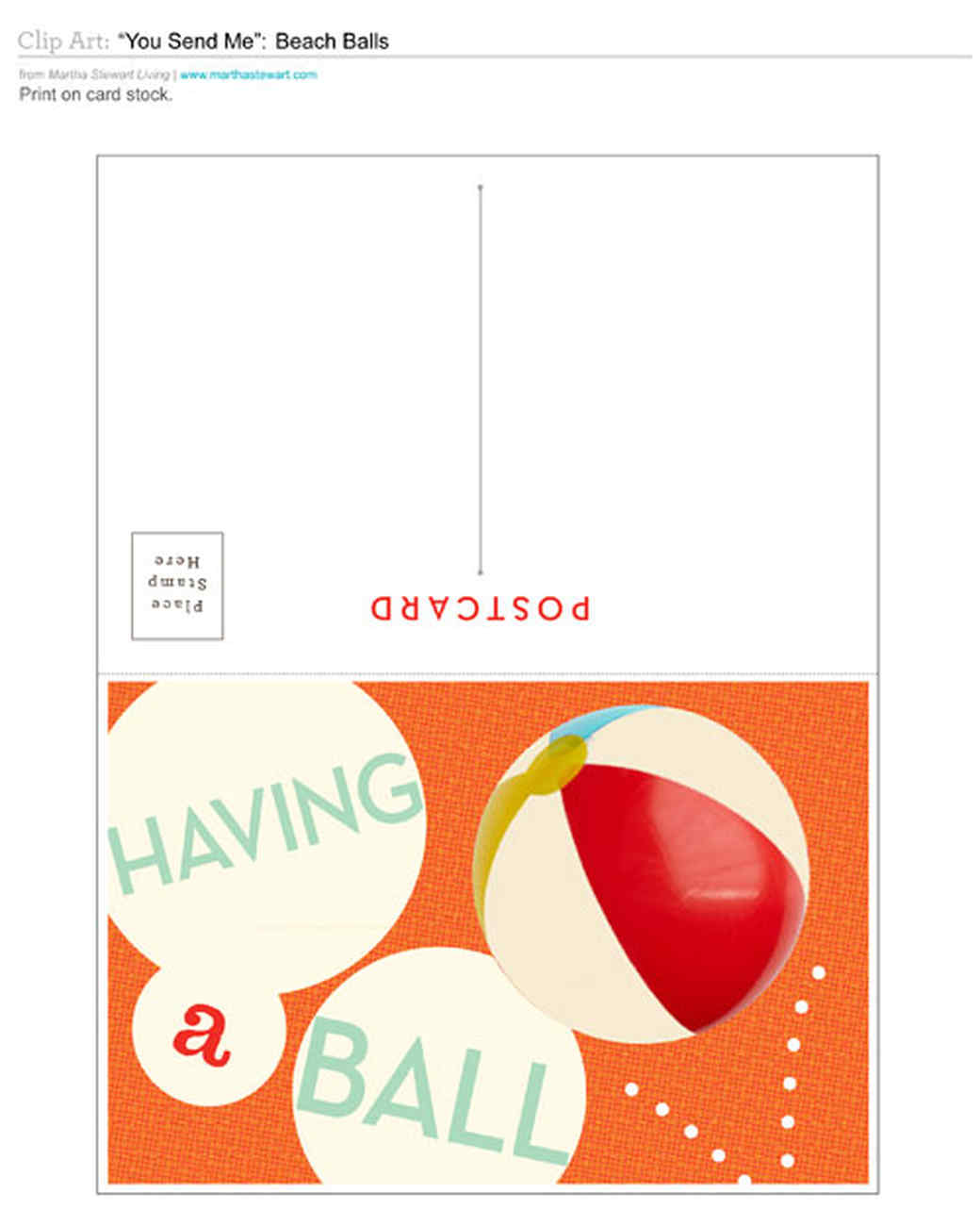 poastcards-ball-0811mld107292.jpg