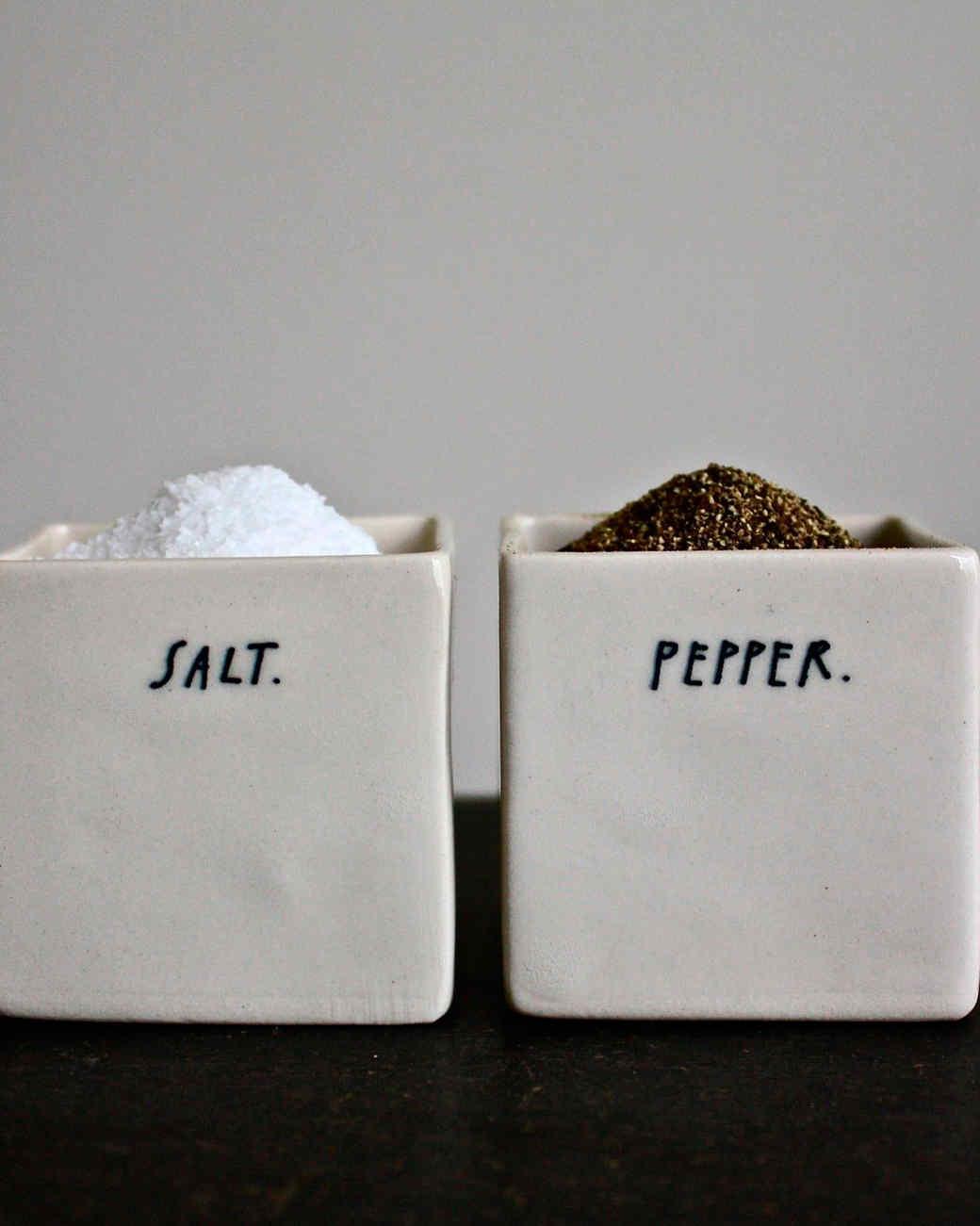 rae-dunn-salt-and-pepper-0514.jpg