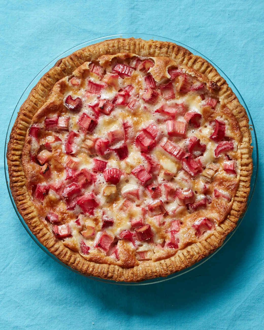 rubarb-cream-pie-1010-d112904.jpg
