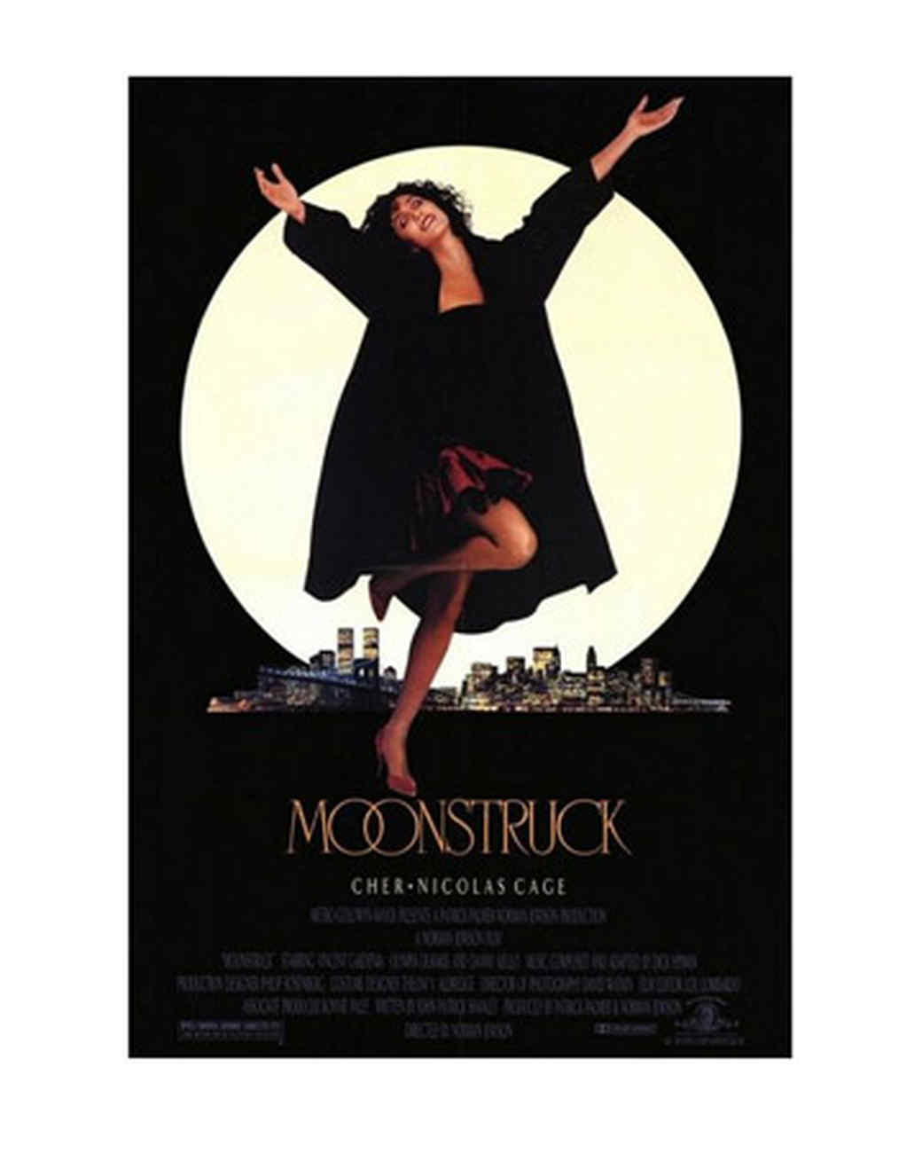 stock_movie_stills_moonstruck.jpg