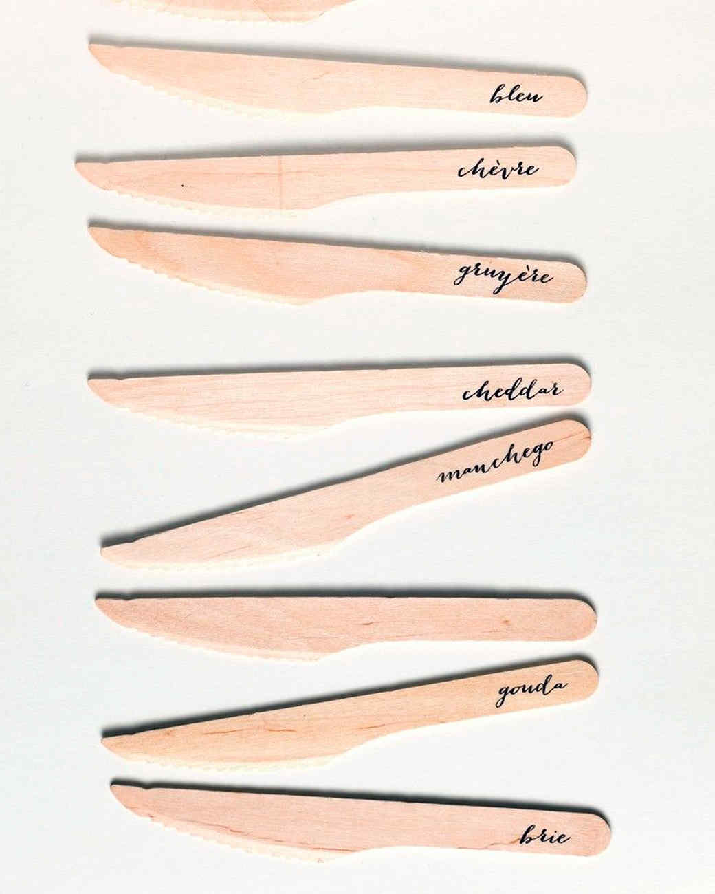 sucre-shop-cheese-knives-1412.jpg