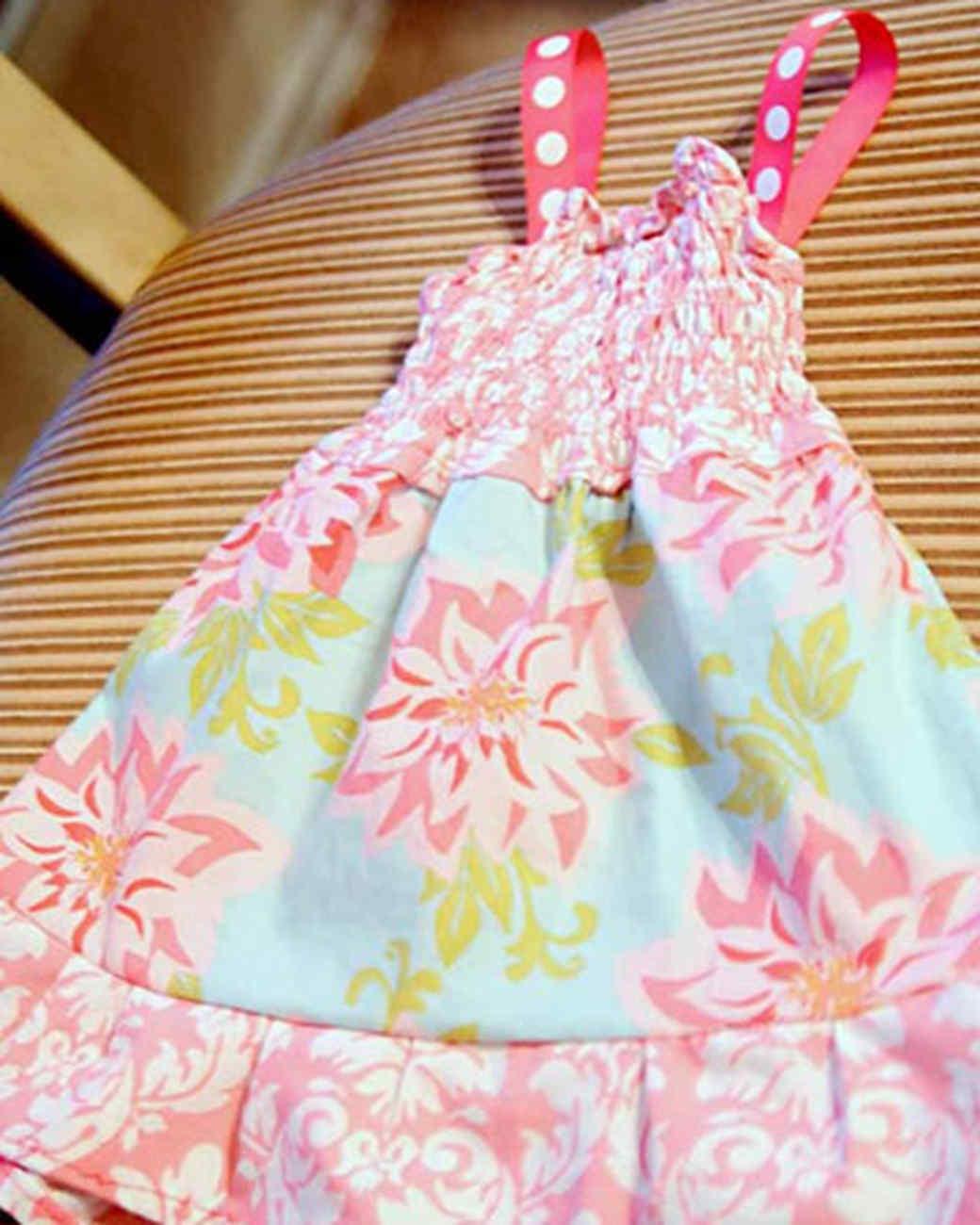 ugc_sewing10_8765972_18777127.jpg
