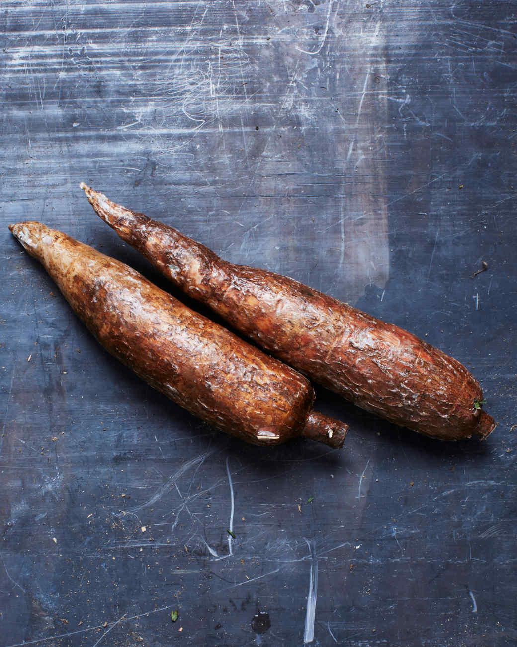 yuca-roots-tubers-213-d110486.jpg